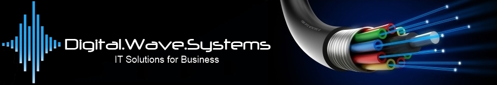 Digital Wave Systems